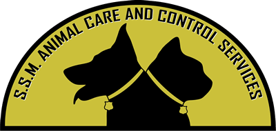 Sault Ste. Marie Animal Care & Control Services